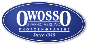 Owosso Graphic Arts, Inc.