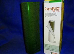 DuploFLEX Fol
