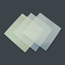 Epoxy Glass Board