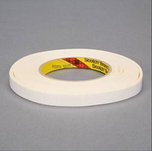 Make-Ready Tape
